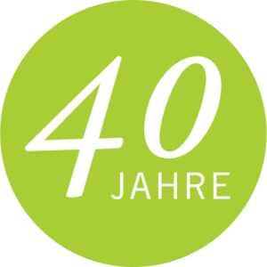 40 Jahre Hausergärten